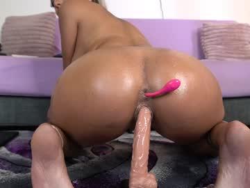 bella_blonda chat