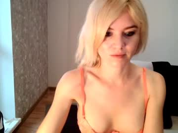 Bella_frost Chat