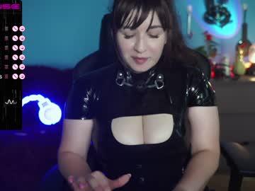 bella_snowwhitechr(92)s chat room