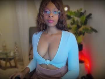 bellablakes18's chat room