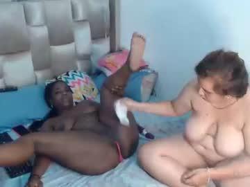 bellaebonyychr(92)s chat room