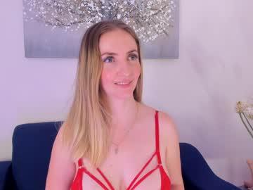 bellamariexchr(92)s chat room