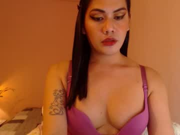 watch bellaqueen69 live cam