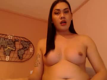 bellaqueen69's chat room