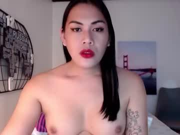 bellaqueen69chr(92)s chat room