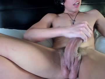 beranco19 online webcam