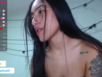 betsabe_butlers_chr(92)s chat room