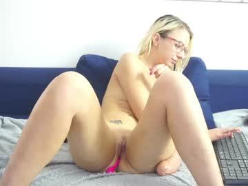 bettyhot4u's chat room