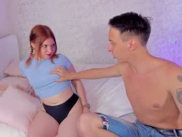 betweenuss at Chaturbate