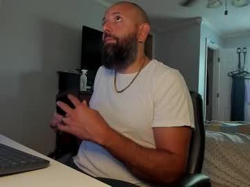 beyaco23's chat room