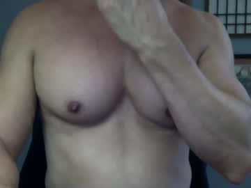 Index of flv porn