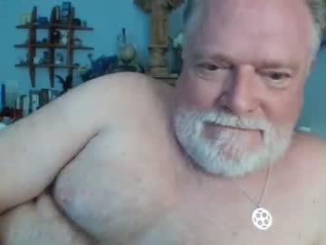 bht69chr(92)s chat room