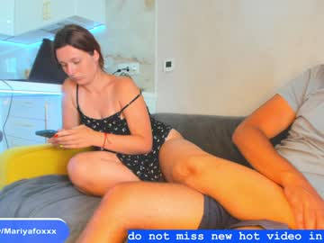 bicycle777's chat room