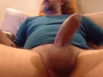 biengrossachr(92)s chat room