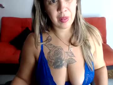big_boobs203's chat room