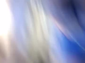 bigbibear88's chat room