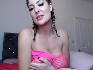 bigboobiebabex's chat room