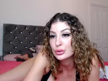 bigboobiebabex Lovense: in my ass play with me and make me cum. #lovense #ohmibod #interactivetoy #sexy #bigtits #bigass #blackhair #longhair #slut
