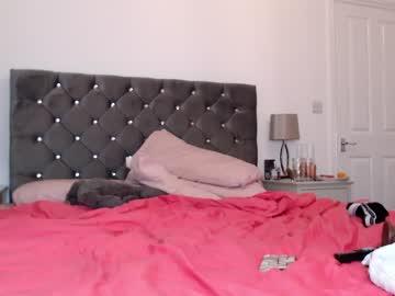 bigboobiebabex webcam