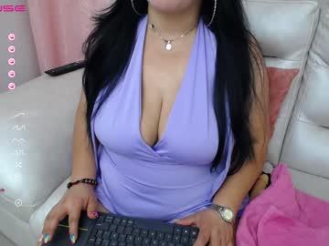 bigboobs_luluchr(92)s chat room