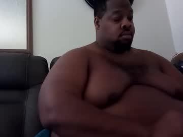 bigchub445chr(92)s chat room