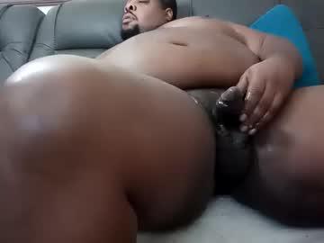 bigchub445's chat room