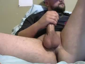 Chaturbate Death Valley, United States bigdick10019 Live Show!