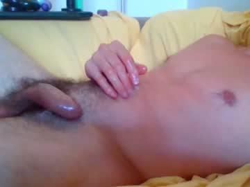 bigdicklikeanalsex's chat room