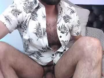 bigdicksuckme71chr(92)s chat room
