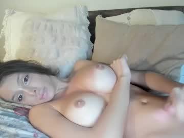bigdicktrannynicolechr(92)s chat room