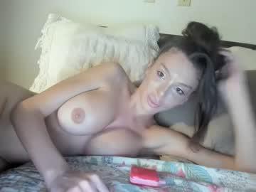 bigdicktrannynicole's chat room