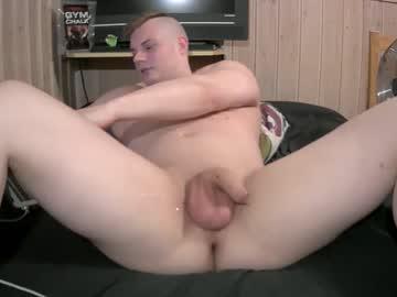 biggie609chr(92)s chat room