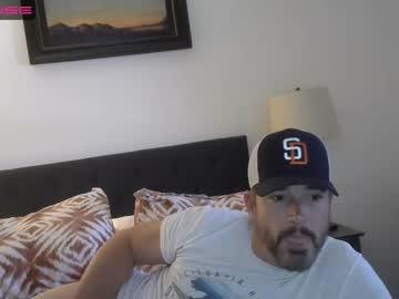 biggin10inch webcam