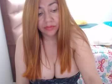 bigtits_isabella's chat room