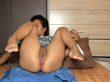 bigtroublelittlechinachr(92)s chat room