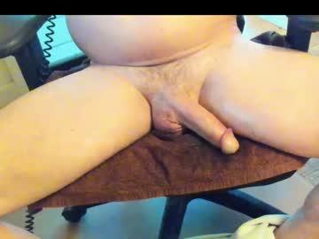 bill_doubleu's chat room