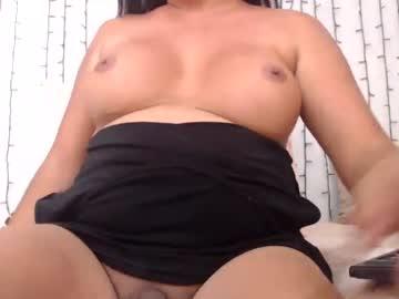 Bitchnaughtysluttoni69x Chat