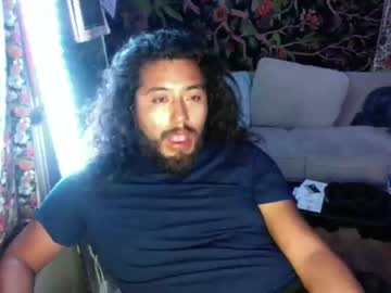 bjssexyroom from chaturbate