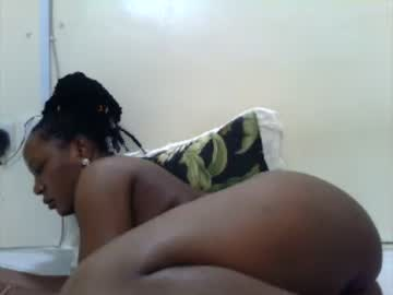 Scared prostitute Mary (Blackcutegal) vivaciously banged by sweet cock on xxx cam
