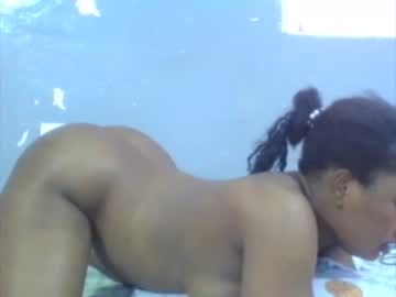blackcutegalchr(92)s chat room