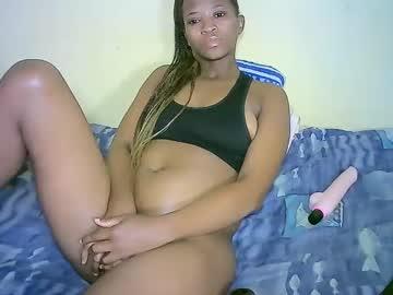blackslut12's chat room