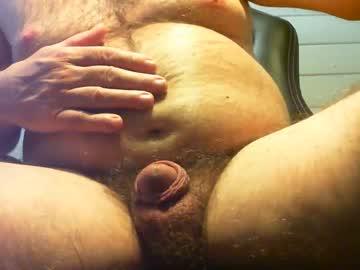 Chaturbate bleu_mystique HDxxx Cams