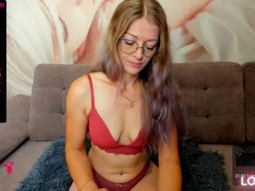 blondexangelx's chat room