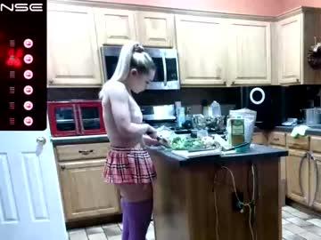 blondiebubblebootychr(92)s chat room