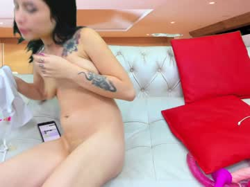 chaturbate blow2job_lat
