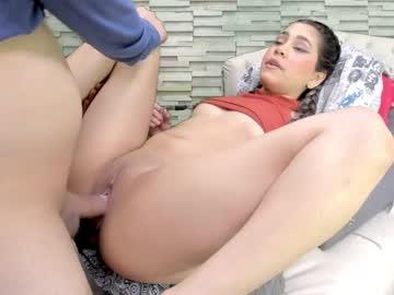 blow2job_lat's chat room