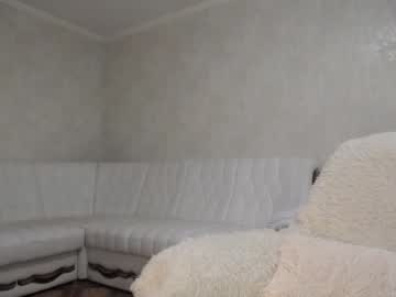 #lovense lush!Make me happy and wet!!! - Goal is : BIG squirt // playing with dildo and SQUIRT  #wet # cumshow #tits #toy  #dildo  #pussy  #squirt #lovense #ohmibod #interactivetoy
