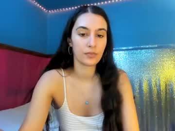 bluntbabe online webcam