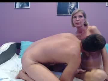 bobandchris33's chat room