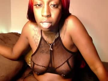 Chaturbate bobbiboss420 chat